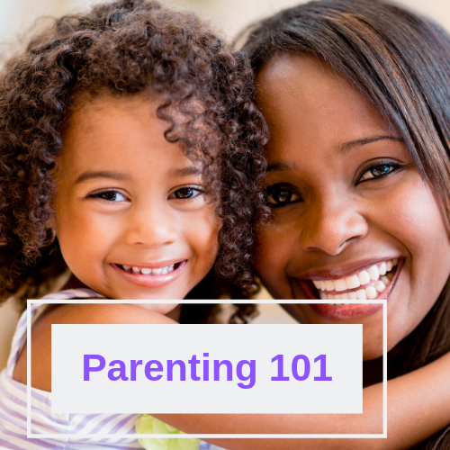 Parenting Tips and Articles