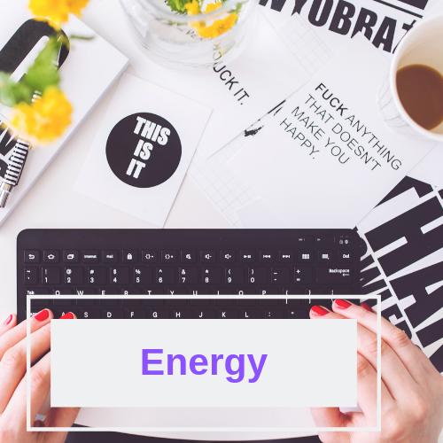 Renewable Energy Articles