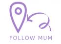 Mum's Blog